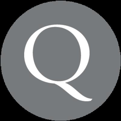 Control de qualitat
